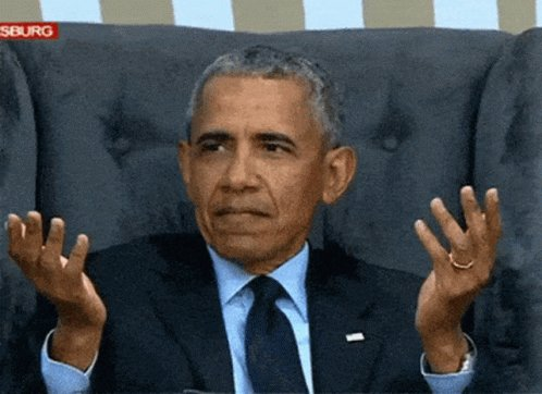 @Acyn No President is history has been dealt a better hand on day on than 'President' tRump, who then spent 4 years trying to destroy everything he touched. https://t.co/fQKjptat0e