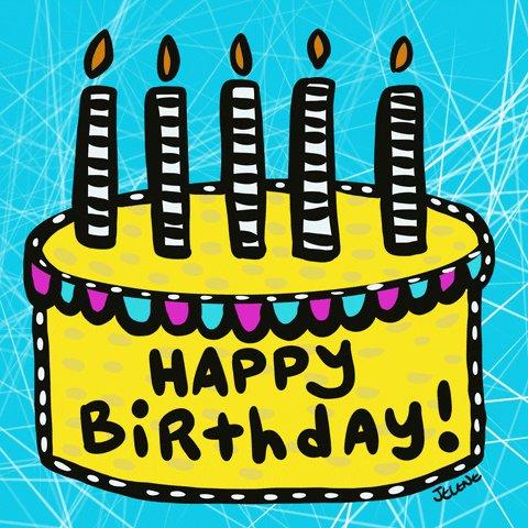 Happy birthday Bhajji pa.