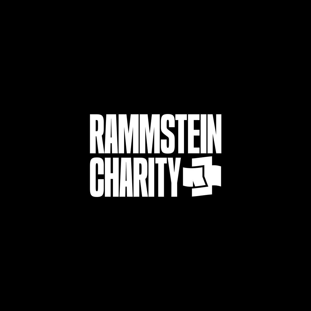 17 rammstein prag Buy tickets