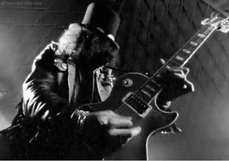 Happy 56th Birthday to No word on the age of the top hat yet.