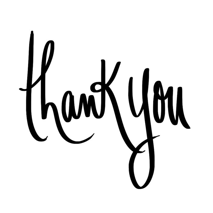 ☀️School's out!☀️ As we near the end of term, WYMH would like to say a great big THANK YOU to our Work Group Leads, Mastery Specialists and participants for all your hard work this year 💙. Have a wonderful summer break & we looking forward to seeing you in September!✨