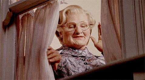 Happy birthday to Robin Williams, another legend gone too soon