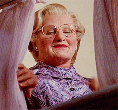 Happy birthday Robin Williams and rest in peace  1951-2014