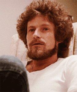 Happy Birthday  Don Henley