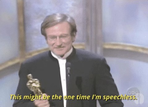 Happy Birthday Robin Williams, though we never met you had a huge impact on who I am today. Forever missed.