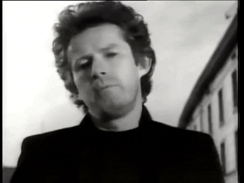 Happy Birthday to Don Henley born on this day in 1947