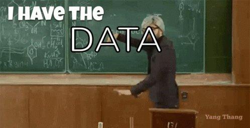 IHave The Data Yang Data GIF