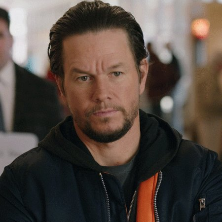 Mark Wahlberg No GIF by Daddy's Home