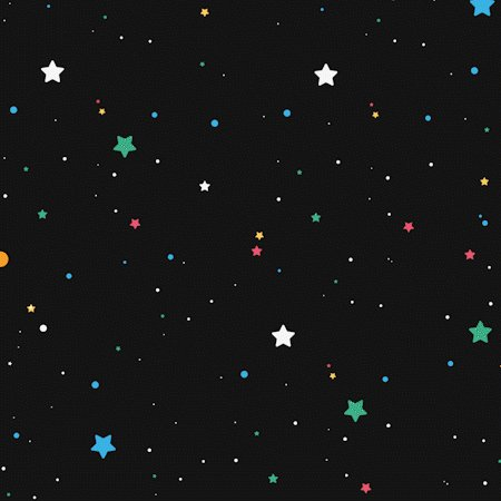 Image for the Tweet beginning: #Stellabration 🎉 We Wish you