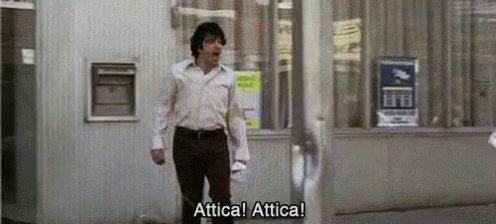 Al Pacino GIF