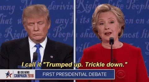 Hillary Clinton HRC GIF