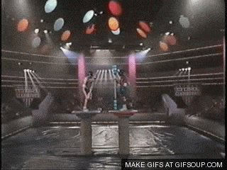 press your luck power GIF