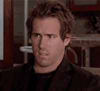 Ryan Reynolds Wtf GIF