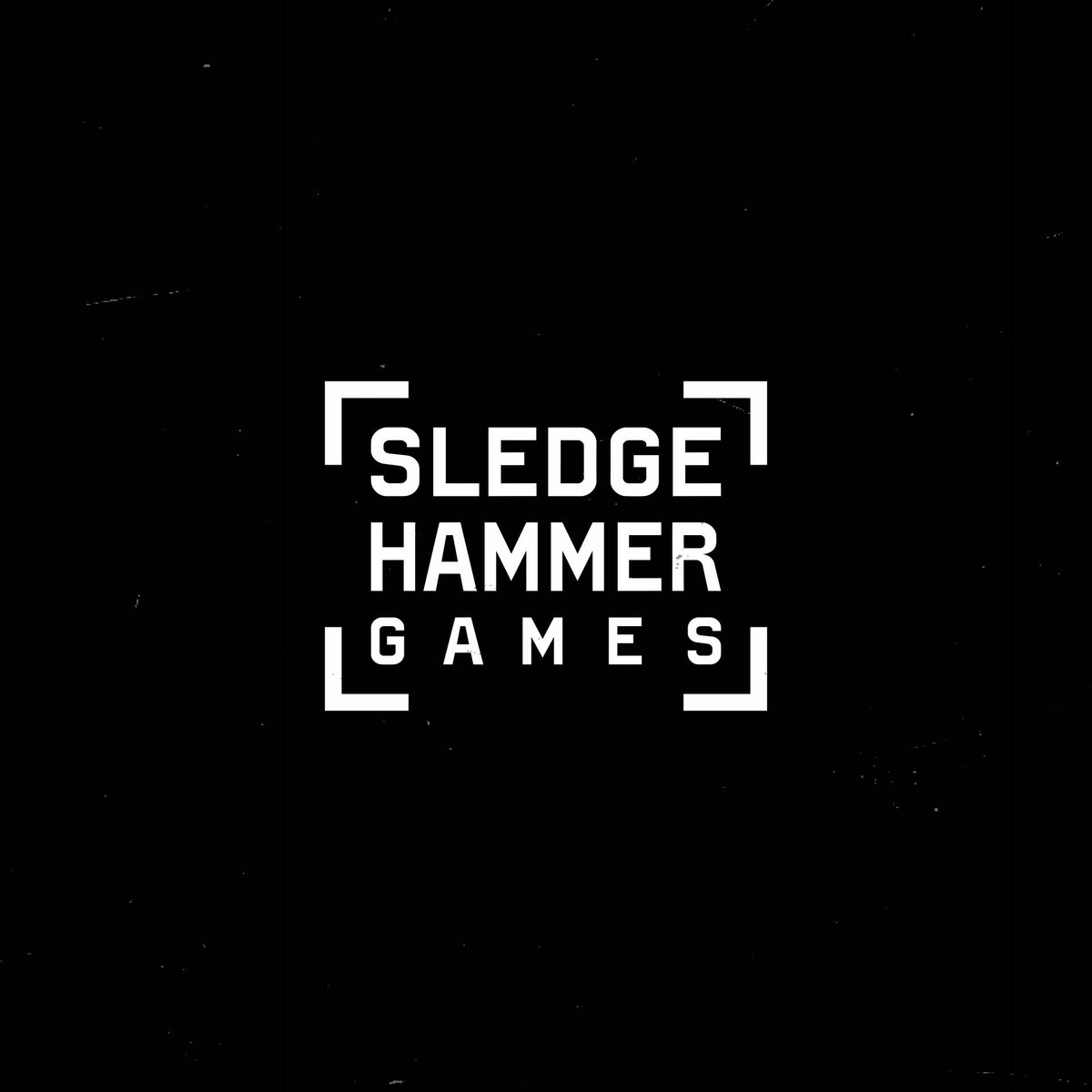 RT @SHGames: Say hi to our new look 👀 https://t.co/1X4I7Ufm8p