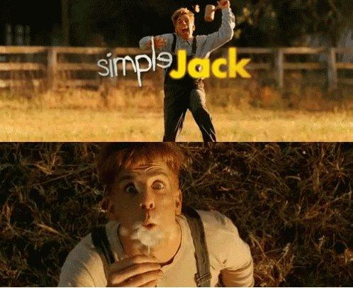 Simple Jack Ben Stiller GIF