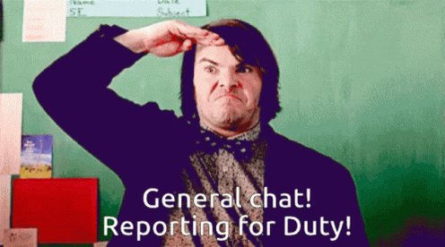 General Chat GIF