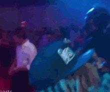 Tombrady Dance GIF