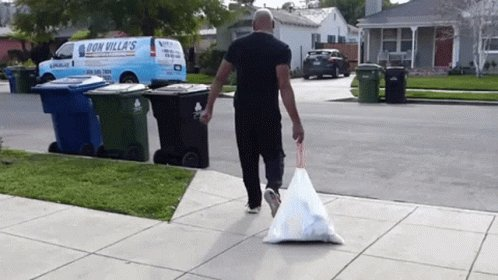 Gif of a Black man (about m...