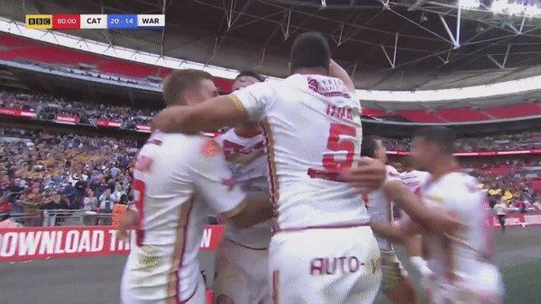 Total @SuperLeague wins in 2021:  1️⃣3️⃣ @DragonsOfficiel  1️⃣2️⃣ 1️⃣1️⃣ 🔟 @Saints1890, @WiganWarriorsRL 9️⃣ @WarringtonRLFC 8️⃣ 7️⃣ @hullfcofficial, @leedsrhinos  6️⃣ @hullkrofficial, @CTRLFC 5️⃣ 4️⃣ @SalfordDevils, @Giantsrl, @WTrinityRL  3️⃣ 2️⃣ 1️⃣ 0️⃣ @LeighCenturions   #RugbyLeague 🐉 🇫🇷