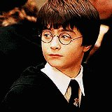 I literally came on message today to see how many people wished Harry Potter happy birthday and I am disappointed
