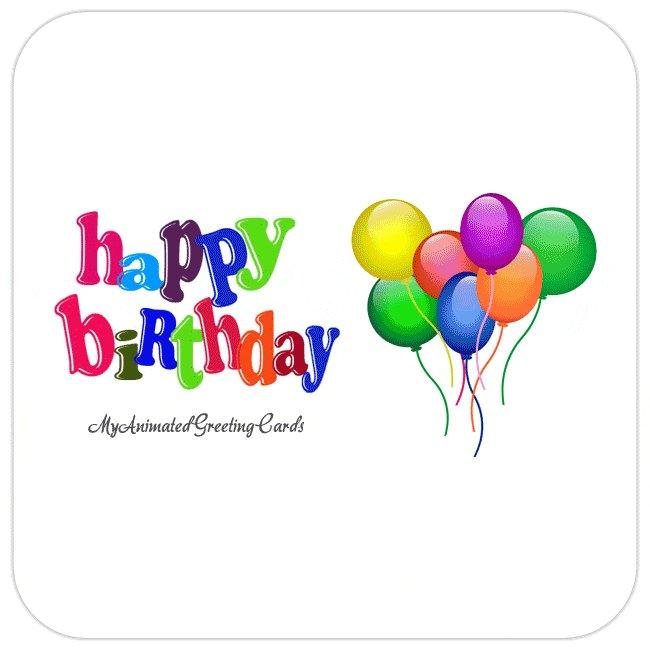 Happy birthday Charlize Theron....wishing you a wonderful birthday !! From Albert & Kelly....