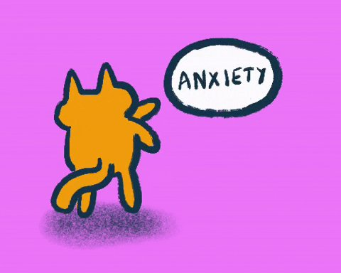 Mental Health No GIF by Abitan