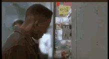 Juice Tupac GIF