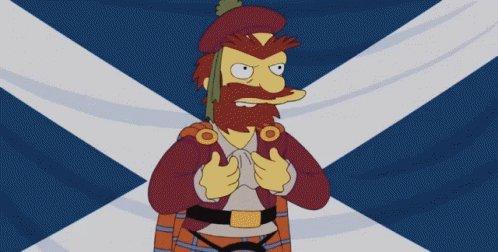 Scotland GIF