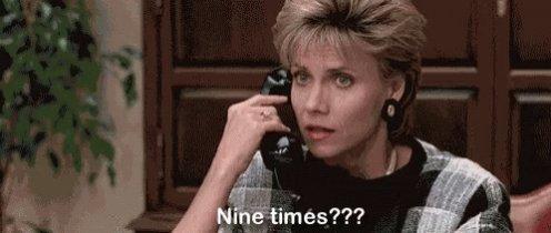 """Scene from """"Ferris Bue..."""