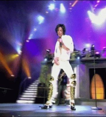 Happy 63rd Birthday to the legendary King Of Pop --- Michael Jackson!!!!!!!