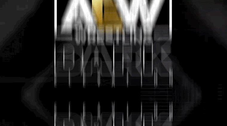 @AEW's photo on #AEWDarkElevation