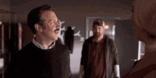 Ted Lasso GIF