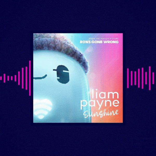 "🚨BRAND NEW TO THE HITS RADIO PLAYLIST 🚨  @LiamPayne - #Sunshine ☀️  🔊 https://t.co/hQF3tdXTM7  🗣️ ""Play Hits Radio"" https://t.co/YLdGGuXLOD"