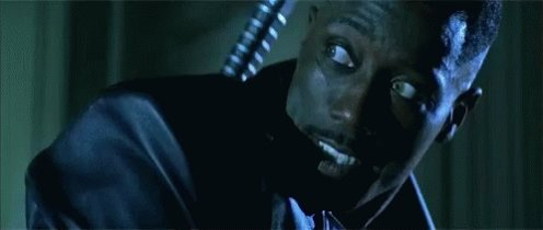 Happy Birthday to the OG himself, Wesley Snipes!