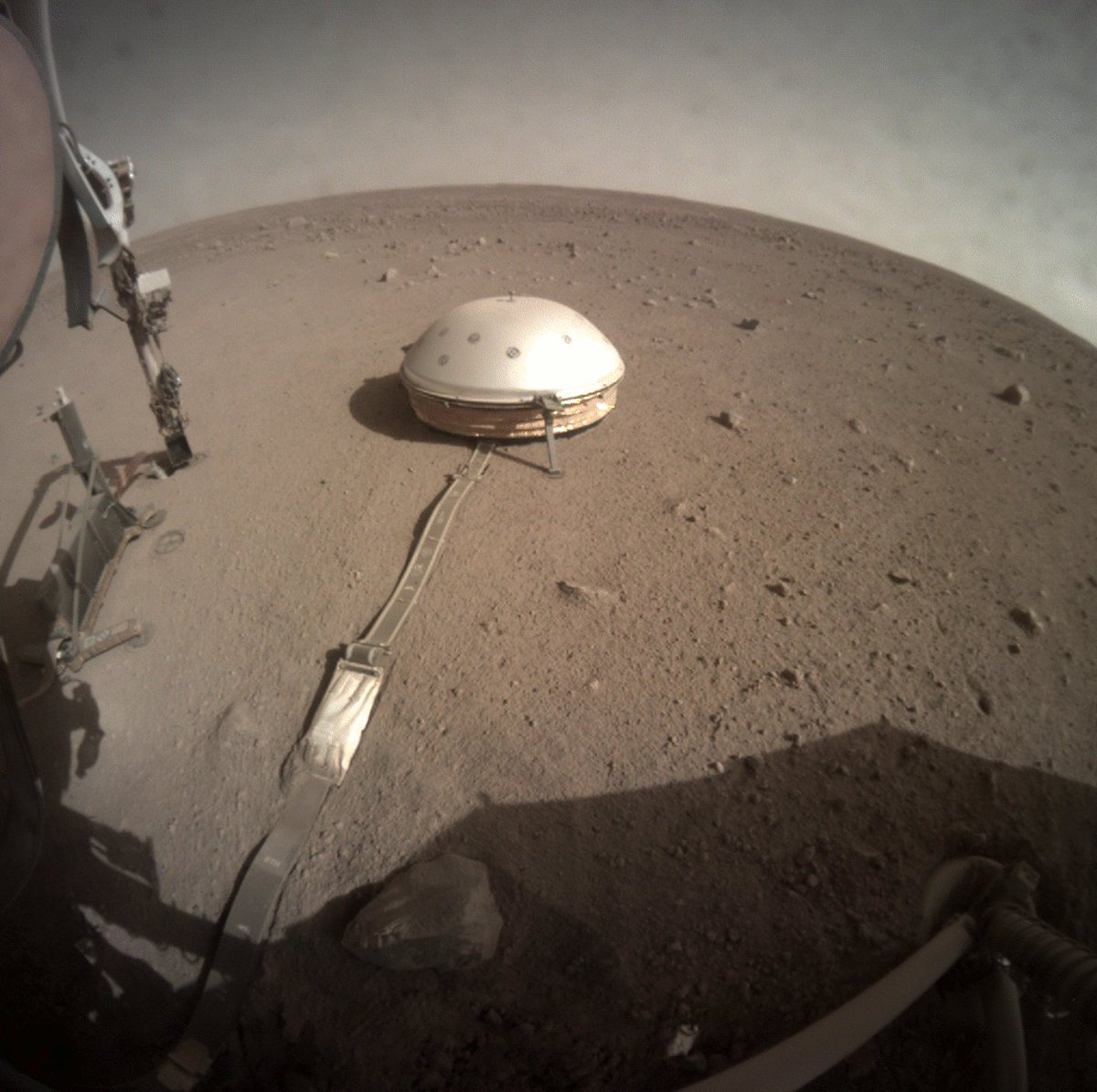 current mars missions - HD1200×1194