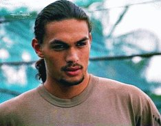 Happy birthday to the ultimate heartthrob Jason Momoa. I ll just leave this throwback of him here you re welcome.