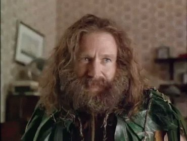 guys...i'm no joke hearing a drumming like #Jumanji ... if you can't find me.... you know what to do