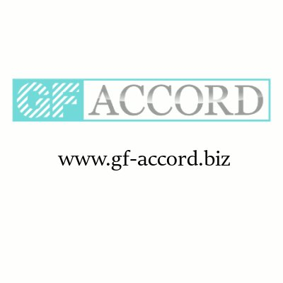 We now also #offer packaged #knowledge products: i) Auto-Harvested #business hints for numerous #companies and subjects that can save you years of work and ii) #ai #chatbotbots to replace your first #points of #contact https://www.gf-accord.biz