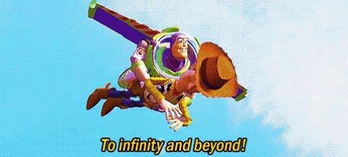 Film Review: Toy story 4 https://www.readersenjoyauthorsdreams.com/2019/07/film-review-toy-story-4.html?m=1…   #ToyStory4 @Pixar @toystory  #Woody#BoPeep#BuzzLightyear #Jessie #Bullseye #Forky #filmreview @Disney #ToyStory  #Nostalgia #90sbaby #iwasborninthe90s #toystoryfan #movie #review #pixarfilmreview #pixaranimation