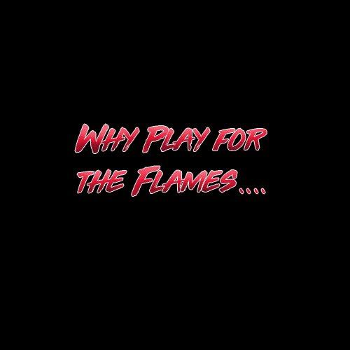 Cincy Flames - @Cincy_Flames Twitter Profile and Downloader