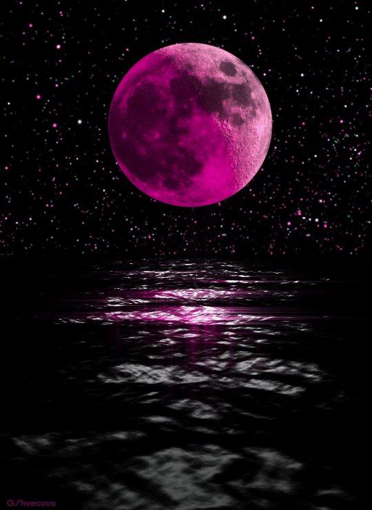 İyi geceler!🌝