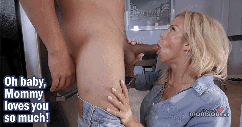 Suck My Dick Suck My Mother