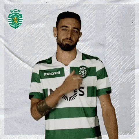 Will this be the last match for Sporting? I dont know 👀👀 Bruno Fernandes has spoken out about a potential #MUFC switch dailystar.co.uk/sport/football…