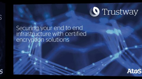 [#DataProtection] How to regain control of your data even in the #cloud ?The answer...