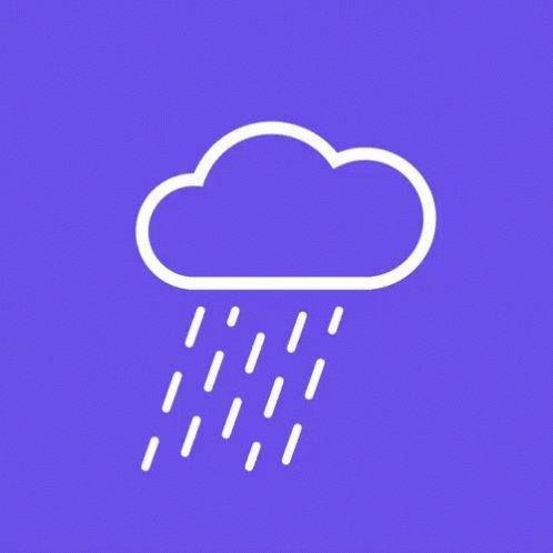 #FelizMartes En el #ValleDeMéxico el cielo estará parcialmente nublado 🌤 por la tarde se incrementará la nubosidad ☁️☁️ esperándose lluvias puntuales fuertes☔🌧, la temperatura máxima alcanzará los 24°C 🌤. ¡No olvides tu ☂️!