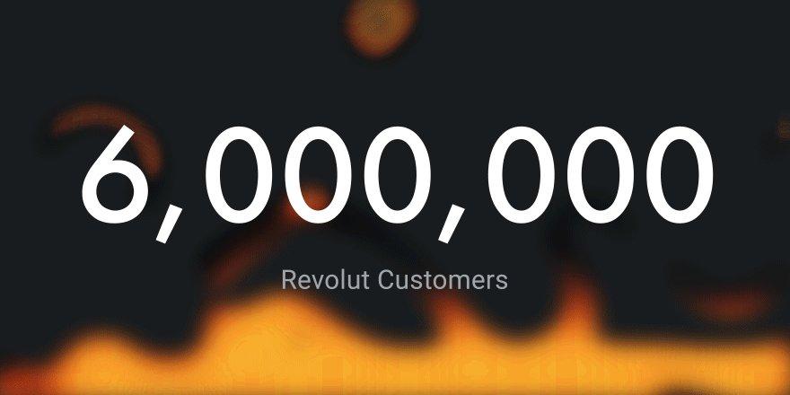 Revolut Love (@RevolutLove) | Twitter