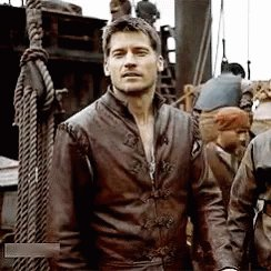 Sending happy birthday wishes to our brave knight of the kingsguard, Jaime Lannister aka Nikolaj Coster-Waldau