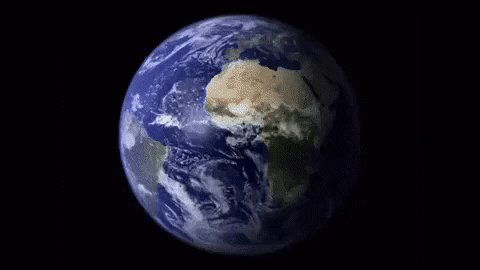 EAo k4RXYAE 8bQ?format=jpg&name=small - Humanos ya consumimos los recursos naturales de todo el 2019