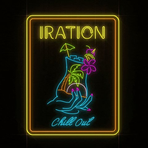 Iration - @Iration Twitter Profile and Downloader | Twipu