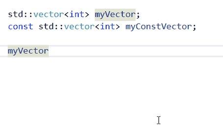 visualc - Visual C++ Twitter Profile | Twitock